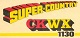 CKWX Super Country