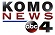 KOMO-TV Seattle