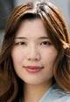 Jenny Peng