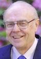 Peter Puttonen